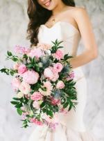 saab_magalona_wedding (6)