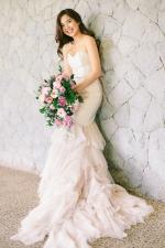 saab_magalona_wedding (7)