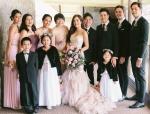 saab_magalona_wedding (8)