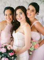 saab_magalona_wedding (9)