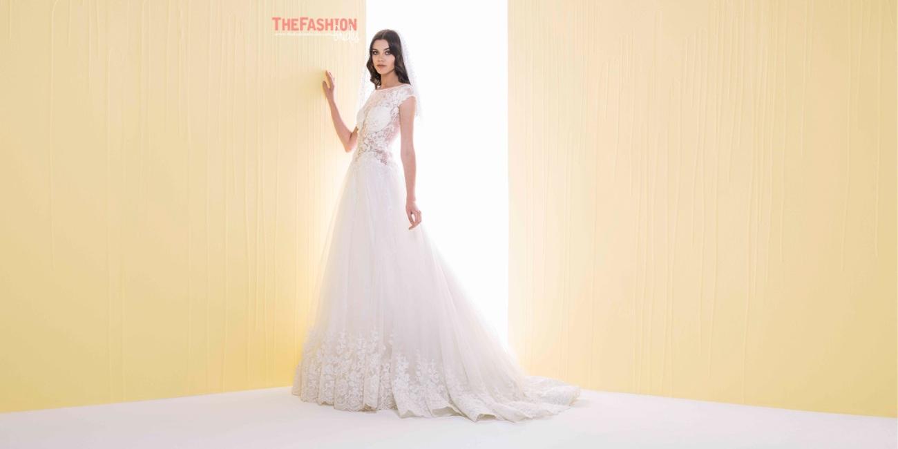 Saiid_Kobeisy_Bridal_2016_Collection_dress_2