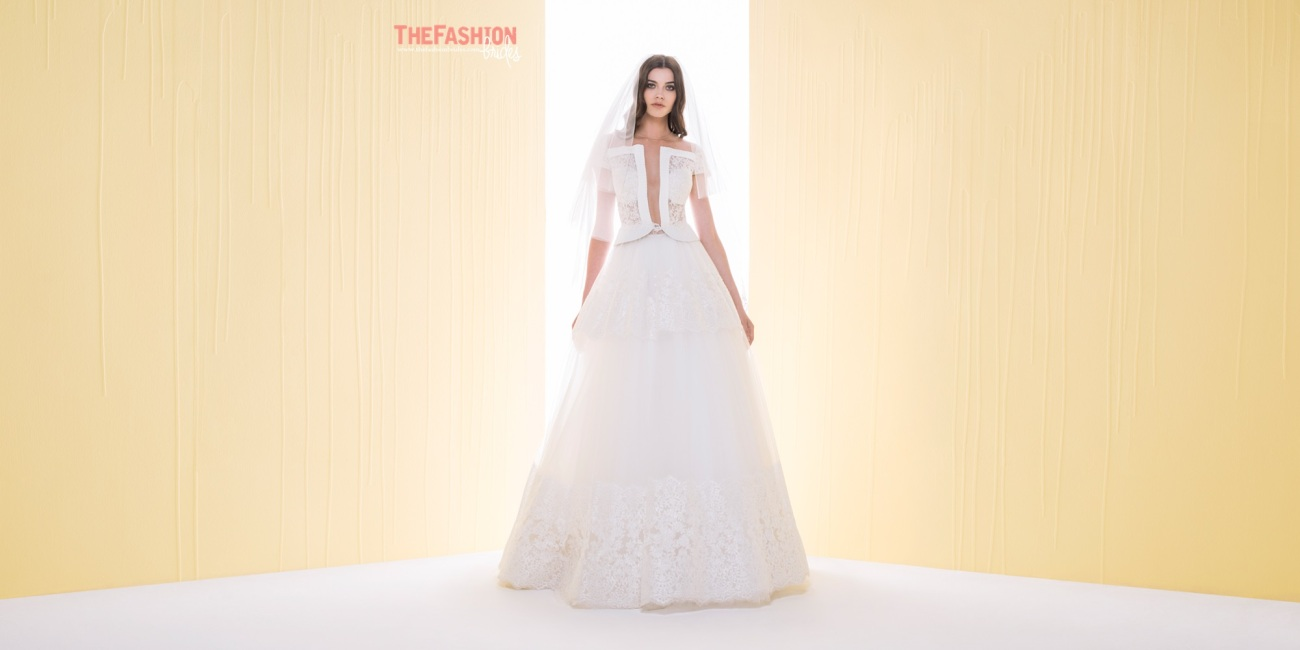 Saiid_Kobeisy_Bridal_2016_Collection_dress_3