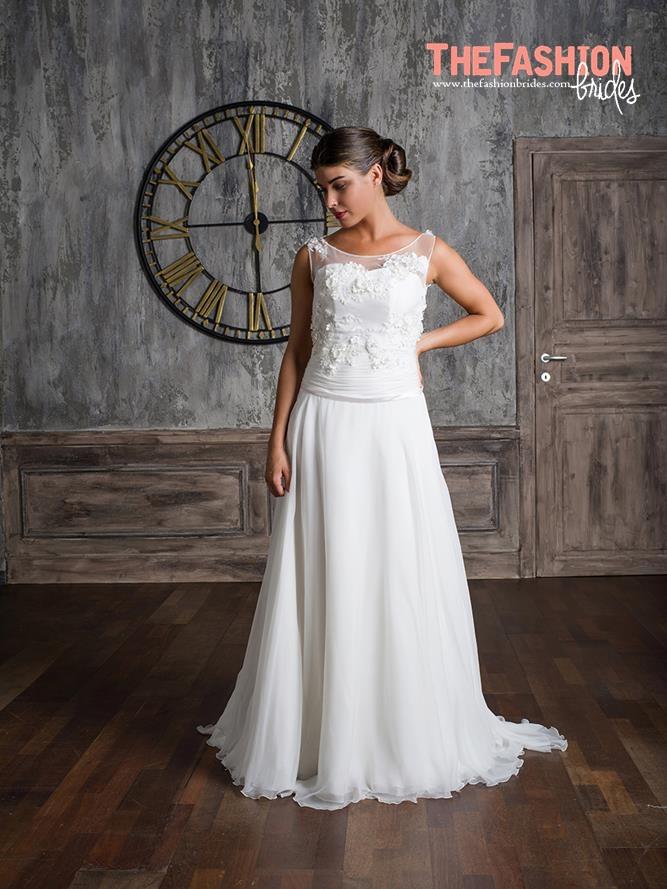 sara-radice-wedding-gowns-fall-2016-thefashionbrides-dresses010