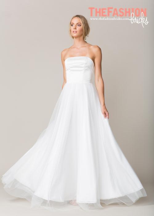 sarah-seven-2016-bridal-collection-wedding-gowns-thefashionbrides11