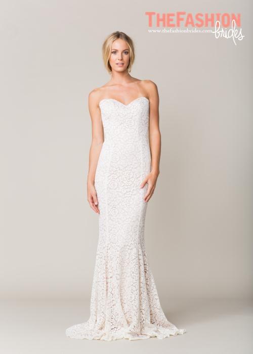 sarah-seven-2016-bridal-collection-wedding-gowns-thefashionbrides22
