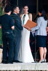 Sean-Avery-Hilary-Rhoda-Wedding (11)