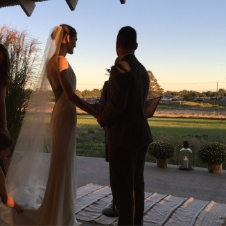 Sean-Avery-Hilary-Rhoda-Wedding (5)