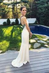Sean-Avery-Hilary-Rhoda-Wedding (7)
