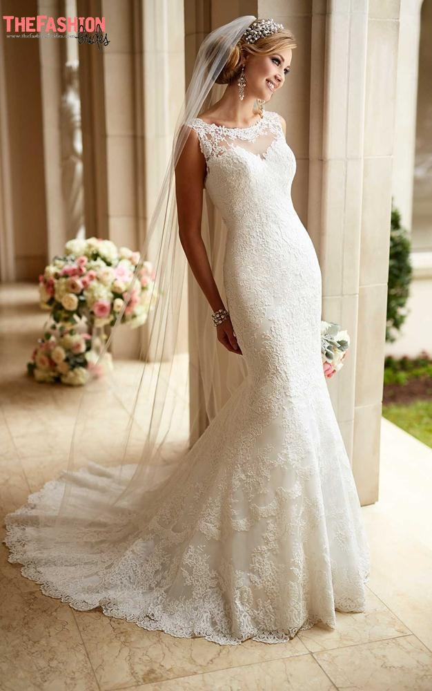 stella-york-2016-bridal-collection-wedding-gowns-thefashionbrides35