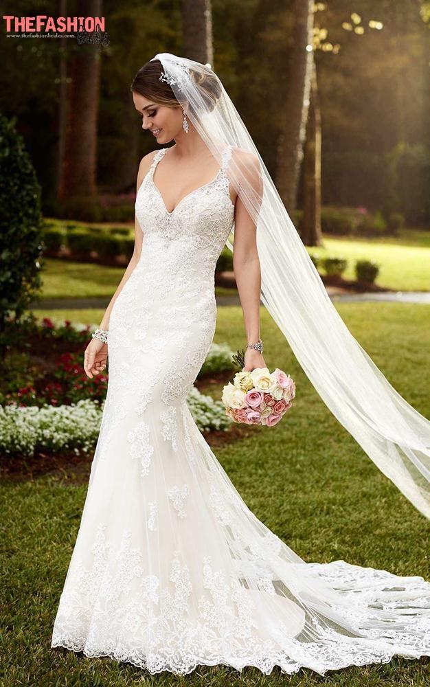 stella-york-2016-bridal-collection-wedding-gowns-thefashionbrides45