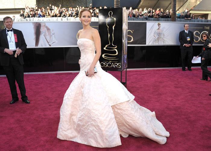 TheFashionBrides Icon  Jennifer Lawrence (6)