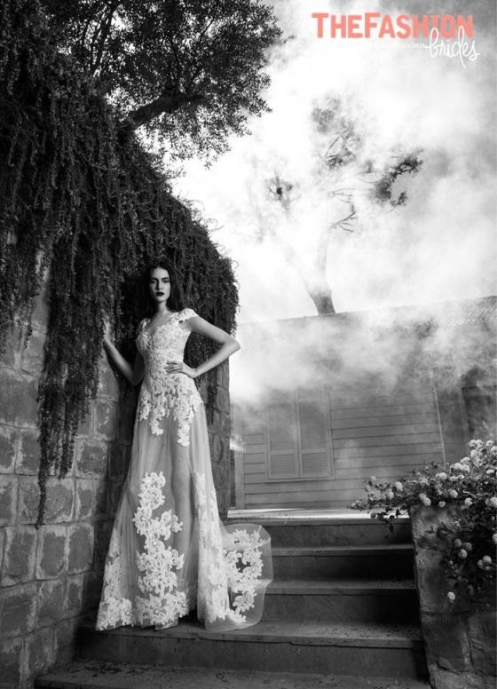 zuhair-murad-2016-bridal-collection-wedding-gowns-thefashionbrides13