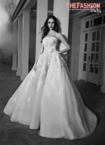 zuhair-murad-2016-bridal-collection-wedding-gowns-thefashionbrides14