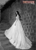 zuhair-murad-2016-bridal-collection-wedding-gowns-thefashionbrides16