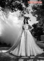 zuhair-murad-2016-bridal-collection-wedding-gowns-thefashionbrides17