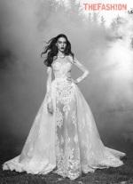 zuhair-murad-2016-bridal-collection-wedding-gowns-thefashionbrides18