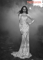 zuhair-murad-2016-bridal-collection-wedding-gowns-thefashionbrides19