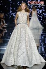 zuhair-murad-2016-bridal-collection-wedding-gowns-thefashionbrides45