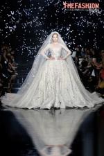 zuhair-murad-2016-bridal-collection-wedding-gowns-thefashionbrides47