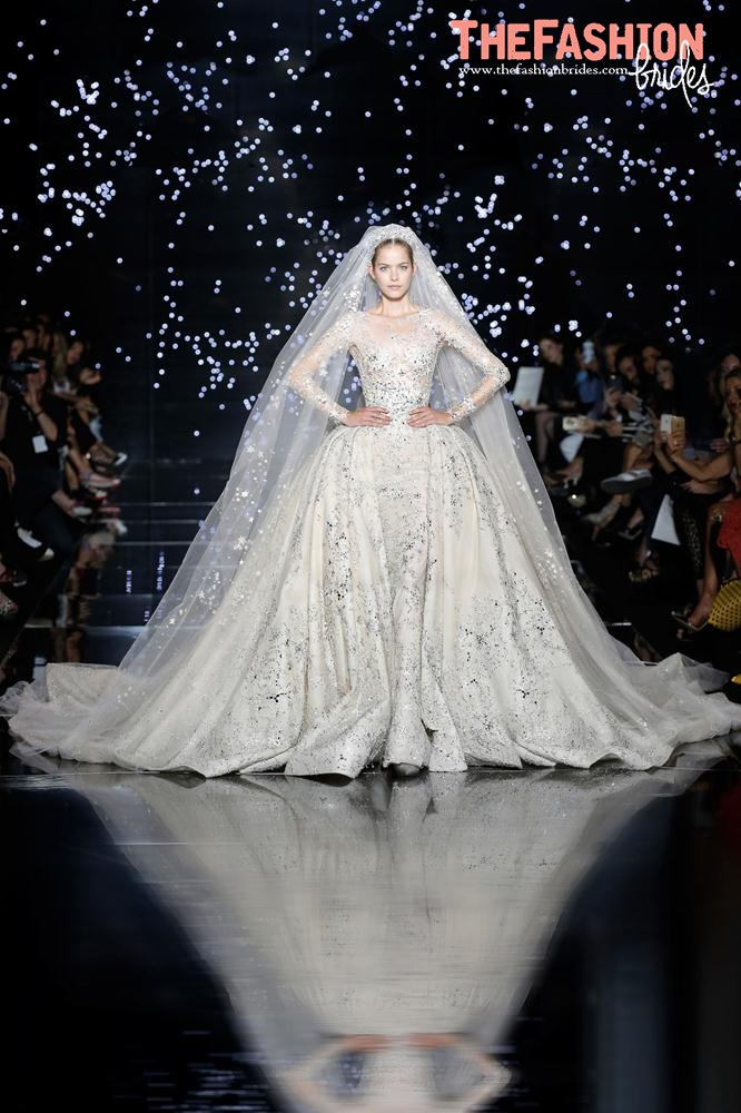 zuhair-murad-2016-bridal-collection-wedding-gowns-thefashionbrides47