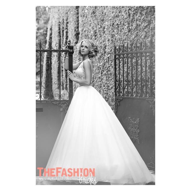 a-bella-noiva-wedding-gowns-fall-2016-thefashionbrides-dresses37