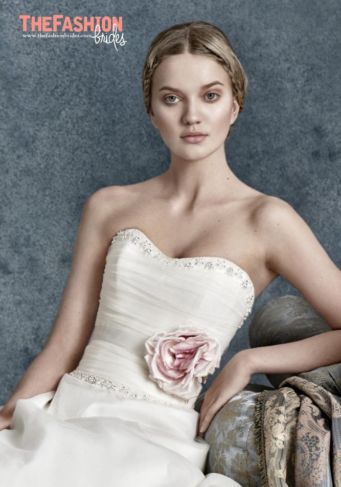 alan-hannah-wedding-gowns-fall-2016-thefashionbrides-dresses03