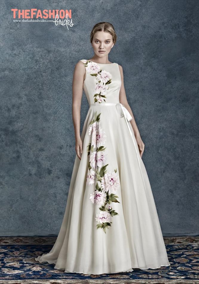 alan-hannah-wedding-gowns-fall-2016-thefashionbrides-dresses14