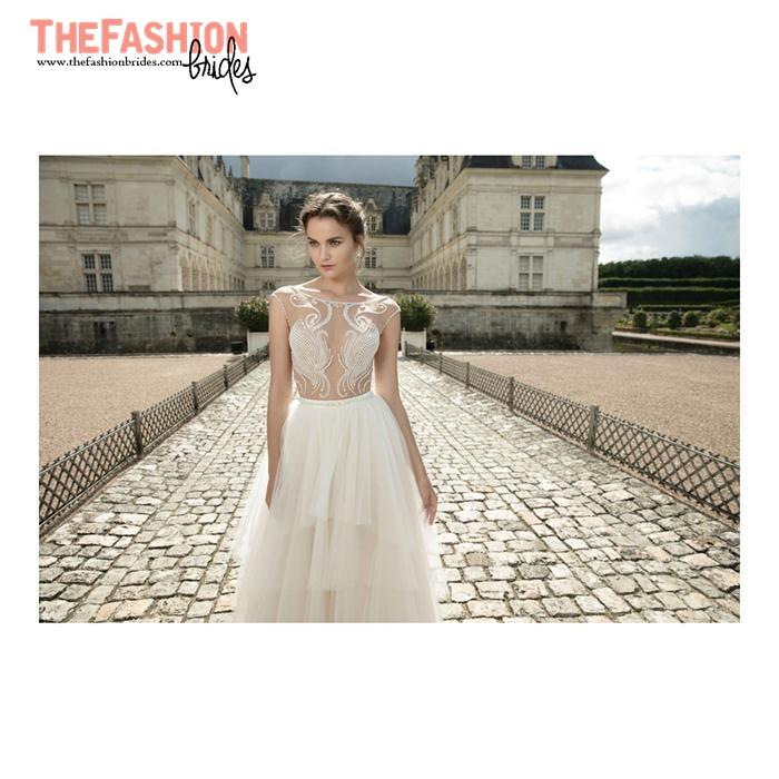 alon-livne-2016-bridal-collection-wedding-gowns-thefashionbrides33