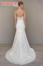 alvina-valenta-2016-bridal-collection-wedding-gowns-thefashionbrides01
