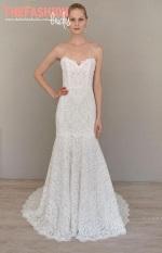 alvina-valenta-2016-bridal-collection-wedding-gowns-thefashionbrides02