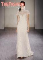 alvina-valenta-2016-bridal-collection-wedding-gowns-thefashionbrides03