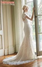alvina-valenta-2016-bridal-collection-wedding-gowns-thefashionbrides04