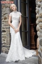 alvina-valenta-2016-bridal-collection-wedding-gowns-thefashionbrides05