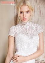 alvina-valenta-2016-bridal-collection-wedding-gowns-thefashionbrides06