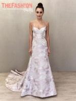 alvina-valenta-2016-bridal-collection-wedding-gowns-thefashionbrides07