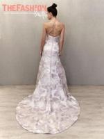 alvina-valenta-2016-bridal-collection-wedding-gowns-thefashionbrides08