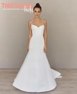 alvina-valenta-2016-bridal-collection-wedding-gowns-thefashionbrides09