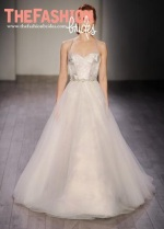 alvina-valenta-2016-bridal-collection-wedding-gowns-thefashionbrides10