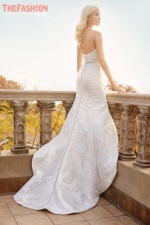 alvina-valenta-2016-bridal-collection-wedding-gowns-thefashionbrides11