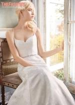 alvina-valenta-2016-bridal-collection-wedding-gowns-thefashionbrides12