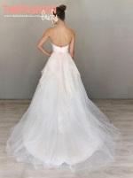 alvina-valenta-2016-bridal-collection-wedding-gowns-thefashionbrides13