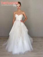 alvina-valenta-2016-bridal-collection-wedding-gowns-thefashionbrides14