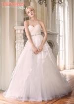 alvina-valenta-2016-bridal-collection-wedding-gowns-thefashionbrides15