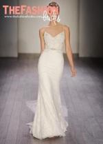alvina-valenta-2016-bridal-collection-wedding-gowns-thefashionbrides16