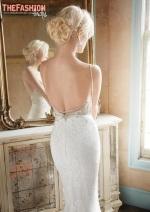 alvina-valenta-2016-bridal-collection-wedding-gowns-thefashionbrides17