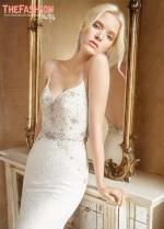 alvina-valenta-2016-bridal-collection-wedding-gowns-thefashionbrides18