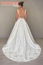 alvina-valenta-2016-bridal-collection-wedding-gowns-thefashionbrides19