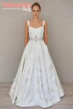 alvina-valenta-2016-bridal-collection-wedding-gowns-thefashionbrides20