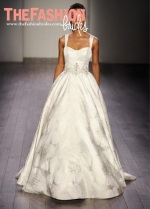 alvina-valenta-2016-bridal-collection-wedding-gowns-thefashionbrides21