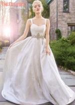 alvina-valenta-2016-bridal-collection-wedding-gowns-thefashionbrides22